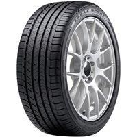Goodyear Eagle Sport 205/55 R16 91V