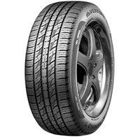 KUMHO Crugen Premium KL33 235/55 R20 105H