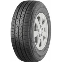 Gislaved Com*Speed 225/65R16C 112/110R TL