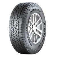Matador MP 72 Izzarda A/T 2 255/55R19 111H XL FR MP72