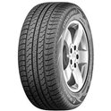Matador MP 82 Conquerra 2 SUV 235/70R16 106H MP82