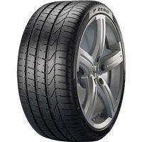 Pirelli P ZERO SportS CAR 245/40R19 98Y XL J