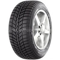Matador MP62 All Weather Evo 195/55 R16 87H
