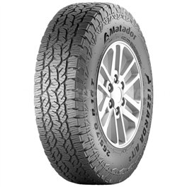 Matador MP72 Izzarda A/T 2 XL 225/60 R18 104H