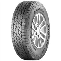 Matador MP72 Izzarda A/T 2 XL 255/60 R18 112H