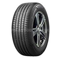 Bridgestone Alenza 001 255/60 R18 112V