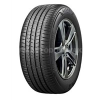 Bridgestone Alenza 001 235/60 R17 106H
