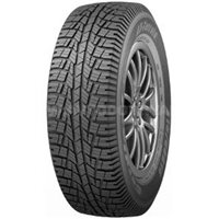 Cordiant All Terrain 225/70R16 103H