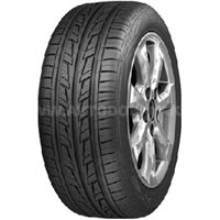 CORDIANT Road Runner1 175/70 R13 82H