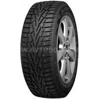 Cordiant Snow Cross PW-2 155/70 R13 75Q