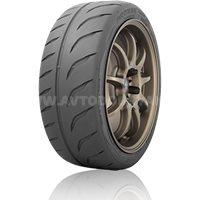 Toyo Proxes R888R 205/50 R17 89W
