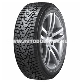 Hankook Winter i*Pike RS2 W429 205/55 R16 91T