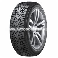 Hankook Winter i*Pike RS2 W429 XL 185/70 R14 92T
