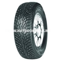 Maxxis Premitra Ice Nord NS5 235/65 R17 108T