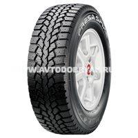 Maxxis Presa Spike MA-SLW 215/70 R15C 109/107Q