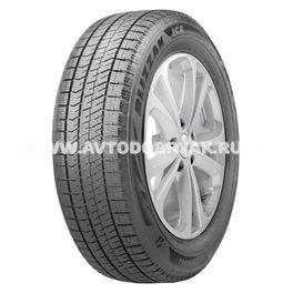 Bridgestone Blizzak Ice 225/55 R17 97S