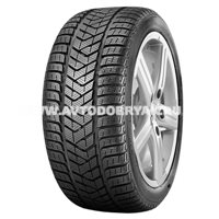 Pirelli WINTER SOTTOZERO Serie III XL 245/40 R18 97V AO