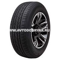 Nexen Roadian HTX RH5 225/60 R18 100H