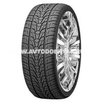 Nexen Roadian HP 265/35 R22 102V