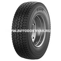 Michelin X Multi D 235/75 R17,5 132/130M