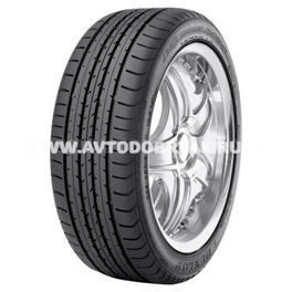 Dunlop SP Sport 2050 225/50 R17 94W