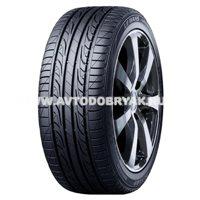 Dunlop SP SPORT LM704 205/50 R17 89V