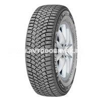Michelin LATITUDE X-ICE NORTH 2+ XL 255/55 R18 109T ZP ZP