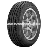 Goodyear Eagle NCT 5 245/40 R18 93Y Run Flat