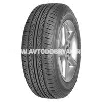 Goodyear Assurance 205/60 R16 92H