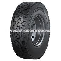 Michelin X MultiWay 3D XDE 315/70 R22,5 154/150L