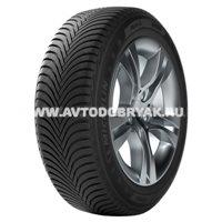 Michelin ALPIN 6 XL 215/45 R17 91V