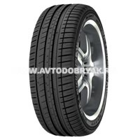 Michelin Pilot Sport PS3 245/35 R20 95Y RunFlat