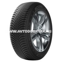 Michelin ALPIN 6 XL 215/40 R17 87V