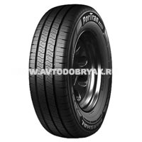 Marshal PorTran KC53 225/70 R15C 112/110R
