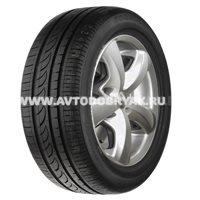 Pirelli Formula Energy 165/65 R14 79T