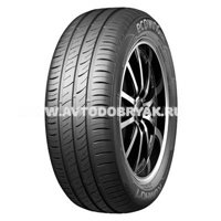 KUMHO Ecowing ES33 KH27 205/65 R16 95W