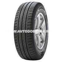 Pirelli Carrier 195/65 R15C 106R