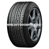 Bridgestone MY02 Sporty Style 205/45 R16 83V