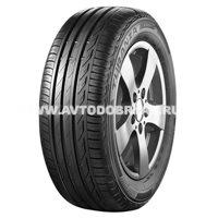 Bridgestone Turanza T001 235/55 R17 99W