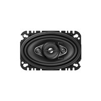 Акустические колонки Pioneer TS-A4670F