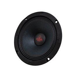 Акустические колонки KICX Gorilla Bass GBL65