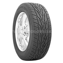 Toyo Proxes ST3 255/50 R19 107V