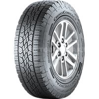 Continental ContiCrossContact ATR 225/75 R16 108H