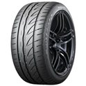 Bridgestone Potenza RE-002 Adrenalin 215/50 R17 91W