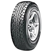 Dunlop Grandtrek AT2 195/80 R15 96S