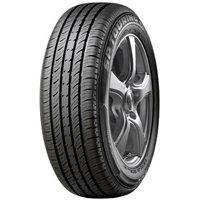 Dunlop SP Touring T1 155/70 R13 75T