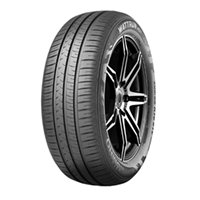 KUMHO Ecowing ES31 155/65 R14 75T