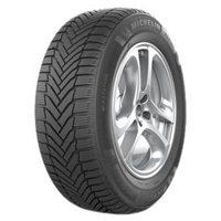 Michelin ALPIN 6 XL 215/55 R17 98V