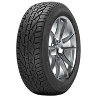 Tigar WINTER XL 215/55 R17 98V