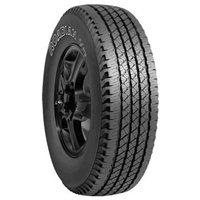 Roadstone Roadian HT 225/65 R17 100H